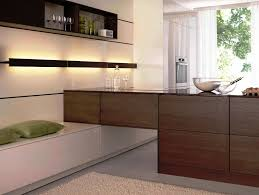 How To Install Kitchen Cabinets Yourself How To Install Kitchen Cabinets Modern Optimizing Home Decor