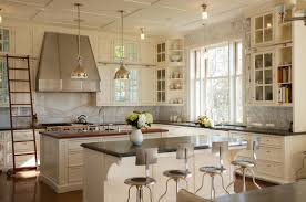 painted country kitchen cabinets ideas white custom kitchen cupboards with elegant