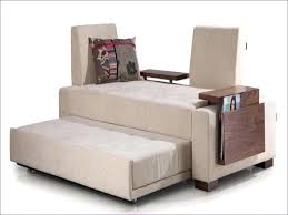 daybed frame twin food facts info