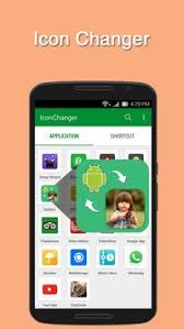 apk icon changer my photo icon changer apk free photography app for