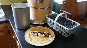Bulk Barn Cornwall Hours Spa Amare Home Facebook