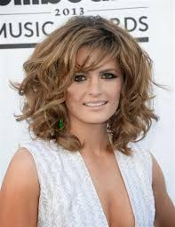 medium length hairstyles prom straight updo hairstyles for