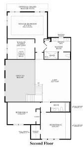 stadium lofts floor plans regency at holmdel the gladstone home design