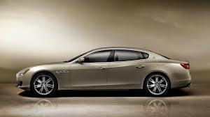 2014 maserati quattroporte interior 2014 maserati quattroporte v8 drive review the newest addition to
