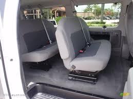 Ford Van Interior 2012 Ford E Series Van E350 Xlt Passenger Interior Photo 68474671