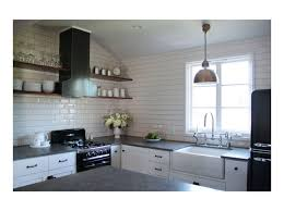 kitchen ideas small kitchen kitchen ideas small space 10 big house saving concepts for small