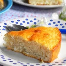 une plume dans la cuisine gâteaux tartes archives une plume dans la cuisine