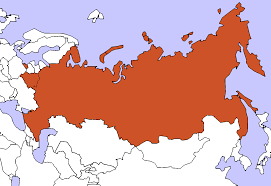 russia map belarus image russia belarus union map png familypedia fandom
