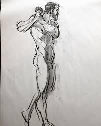 best 25 male figure ideas on pinterest male figure drawing