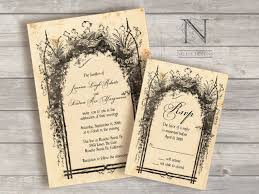 rustic themed wedding invitations wedding invitation sample