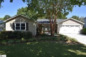 208 hedgewood ter greer sc 29650 estimate and home details