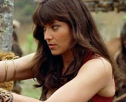 zena the warrior princess hairstyles xena warrior princess lawless profile c writeups org writeups org