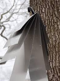 Wind Chimes Diy by Modern Diy Wind Chime