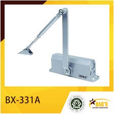 Automatic Cabinet Door Closer Residential Automatic Sliding Door Closer Residential Automatic