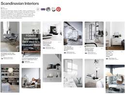 100 house design blog uk scandinavian design inspiration