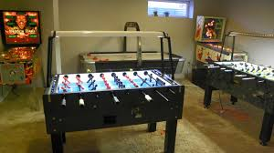 video game room ideas for adults kristi
