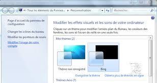performance du bureau pour windows aero performances du bureau pour windows aero 58 images des