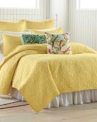 bedding u0026 bedding sets stein mart