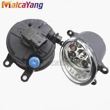 lexus gs450h maintenance cost online buy wholesale lexus gs450h headlight from china lexus
