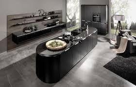 kitchen wellington designer kitchens palazzo kitchens and