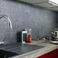 adhesif carrelage mural cuisine carrelage adhacsif cuisine leroy merlin revetement adhesif mural