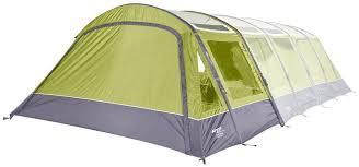 Front Awning Vango Elite Awning 800 Fits Inspire 800xxl Illusion 800xl