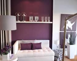 chambre aubergine et gris chambre gris et aubergine chambre gris et aubergine cgrio chambre