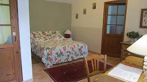 chambre d hotes 17 chambre d hote surgeres 17 luxury chambres d h tes hd