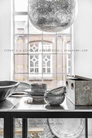 Nordic Interior Design by 31 Best Ethnic Scandinavian Images On Pinterest Moroccan Style