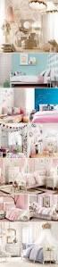 66 best casa férias images on pinterest children 3 4 beds and