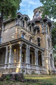1186 best victorian homes and furnishings images on pinterest