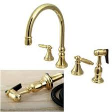 polished brass kitchen faucets brass kitchen faucet rohl u4719lpn2 brass kitchen sink faucet