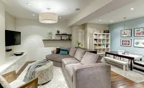 basements designs basements by design basements design inspirations by green bay a