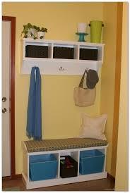 amazing design of corner entryway bench home u0026 decor