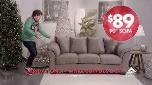 thanksgiving furniture sale lsmason