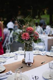 308 best country wedding images on pinterest dream wedding