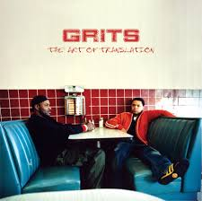 Make Room Grits U2013 Make Room Lyrics Genius Lyrics