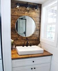 Bathroom Wall Ideas Bathroom Amusing Wood Bathroom Wall Ideas Wooden Design Wood