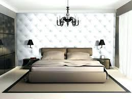 papier peint moderne chambre 45 idaces de dacco murale en papiers peints photos incroyables