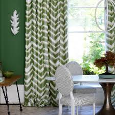 Green Dining Rooms Colourful Dining Room Ideas