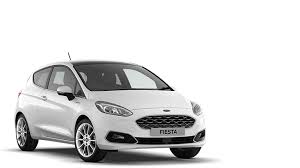 new ford cars all new ford 2017 ford s newest small car ford uk
