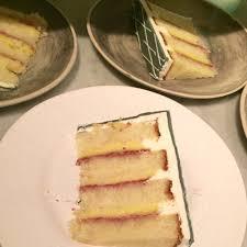 wedding cake flavors wedding cake flavors archives elysia root cakes