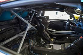 Lamborghini Huracan Lp620 2 Super Trofeo - gmg racing u0027s huracan super trofeo new livery unveiled