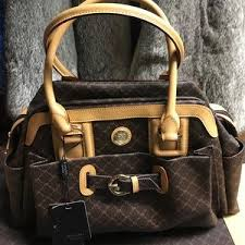 80 off rioni handbags rioni handbag from ashleigh u0027s closet on