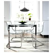 Perspex Dining Chairs Blak Acrylic Perspex Dining Chairs Products Buy Blak Acrylic