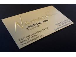 printing business cards at home printing business cards business