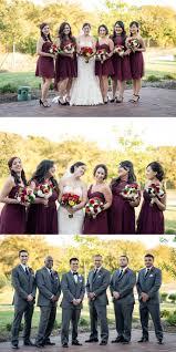 24 best noah u0027s event center weddings images on pinterest dallas