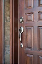 Solid Exterior Doors Solid Wood Doors Atlanta Kennesaw Peachtree City Marietta