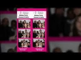 Photo Booth Rental Nj South River Nj Wedding Services Devine Photo Booths Photo