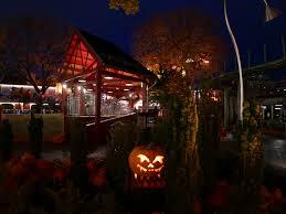 i city halloween liseberg halloween toddling through europe